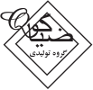 ZIAKO logo