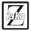 ziako