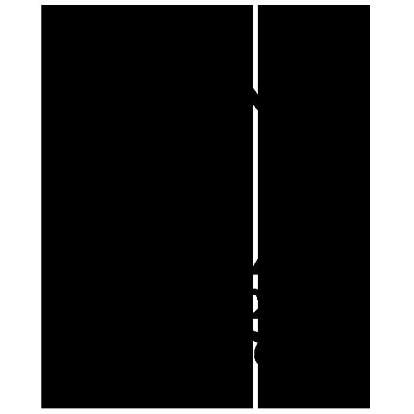 ضیاکو